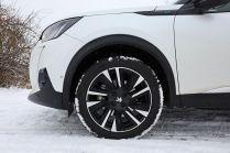 Test-2021-elektromobil-Peugeot_e-2008- (14)