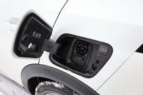 Test-2021-elektromobil-Peugeot_e-2008- (16)