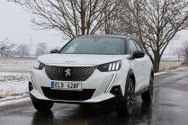 Test-2021-elektromobil-Peugeot_e-2008- (2)