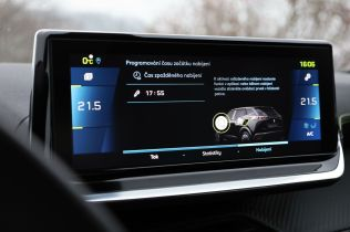 Test-2021-elektromobil-Peugeot_e-2008- (22)