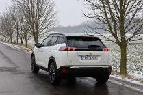 Test-2021-elektromobil-Peugeot_e-2008- (3)