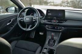 Test_2021_Hyundai_i30_kombi-N_Line-15_T-GDI-Mild-Hybrid-DCT- (23)