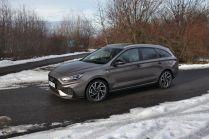 Test_2021_Hyundai_i30_kombi-N_Line-15_T-GDI-Mild-Hybrid-DCT- (3)