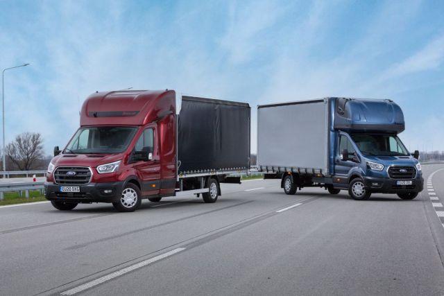 Ford_Transit_L5-international_transporters (1)