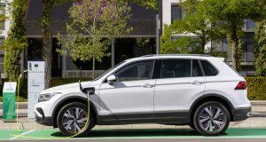 Volkswagen_Tiguan_eHybrid