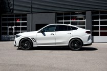 bmw-x6-m-tuning-g-power-3