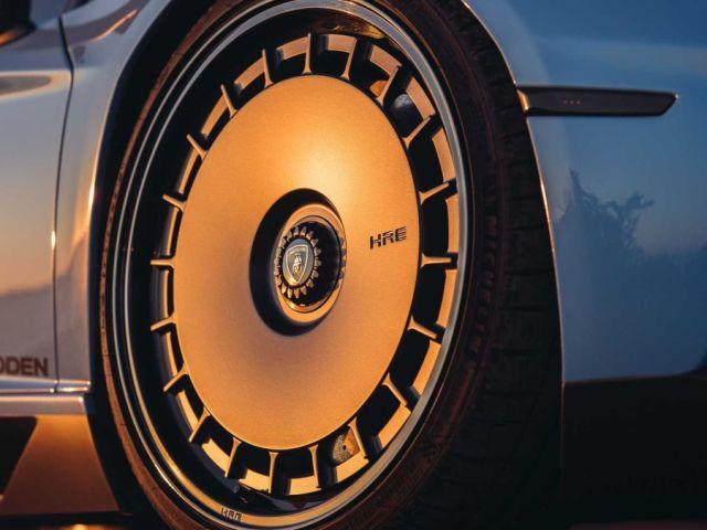 lamborghini-aventador-hre-wheels- (3)