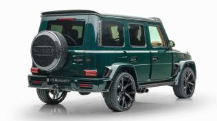 mercedes-amg_g63_4matic-tuning-mansory_gronos- (4)