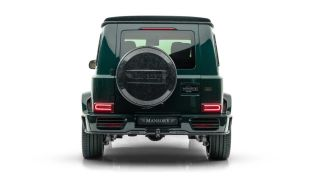 mercedes-amg_g63_4matic-tuning-mansory_gronos- (5)