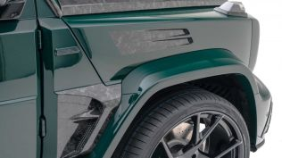 mercedes-amg_g63_4matic-tuning-mansory_gronos- (7)