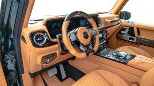 mercedes-amg_g63_4matic-tuning-mansory_gronos- (8)