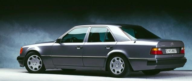 mercedes-benz-500e-w124-historie- (2)