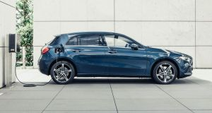 mercedes-benz-a-250e-plug-in-hybrid