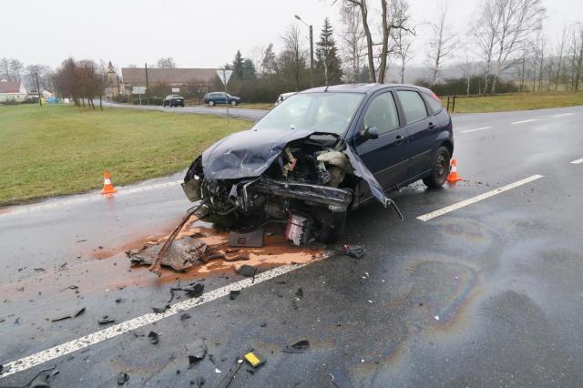 nehoda-octavia-pasy (1)