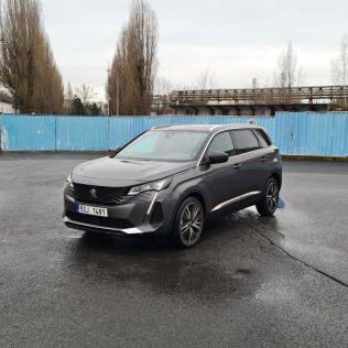 prvni_jizda-2021-peugeot_5008-facelift- (2)