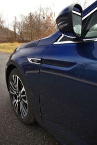 test-2021-Renault_Talisman_Grandtour-Blue_dCi_190-EDC-Initiale_Paris- (14)