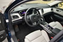 test-2021-Renault_Talisman_Grandtour-Blue_dCi_190-EDC-Initiale_Paris- (20)