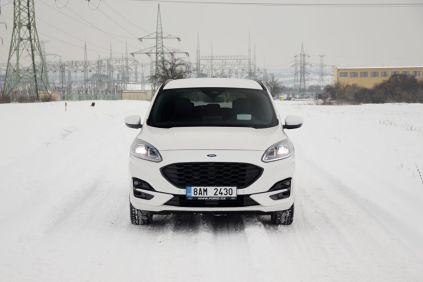 test-2021-hybrid-ford-kuga-hev- (1)