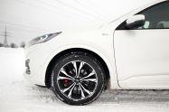 test-2021-hybrid-ford-kuga-hev- (11)