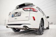 test-2021-hybrid-ford-kuga-hev- (14)