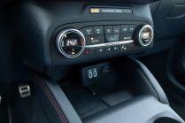 test-2021-hybrid-ford-kuga-hev- (31)