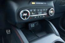 test-2021-hybrid-ford-kuga-hev- (32)