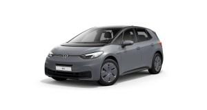 volkswagen_id3_city-elektromobil- (1)