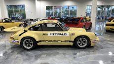 1974-porsche_911_rsr-na_prodej-fittipaldi-a-escobar- (2)