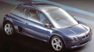 1993-koncept-bmw-z13- (1)