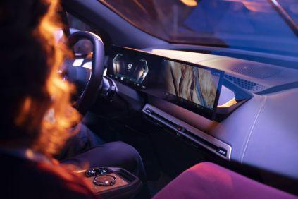 2021-BMW_iDrive- (1)