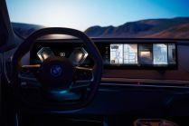 2021-BMW_iDrive- (2)
