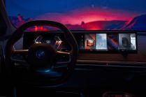 2021-BMW_iDrive- (3)