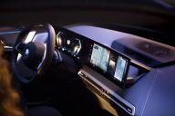 2021-BMW_iDrive- (4)