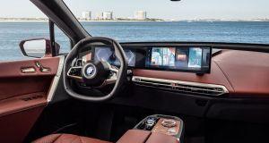 2021-BMW_iDrive- (6)