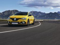 2021-Renault_Megane_RS- (1)