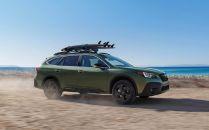 2021-Subaru_Outback- (2)