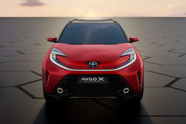 2021-Toyota_Aygo_X_Prologue- (1)