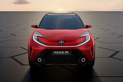 2021-Toyota_Aygo_X_Prologue- (1)
