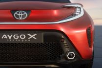 2021-Toyota_Aygo_X_Prologue- (8)