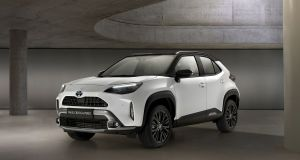 2021-Toyota_Yaris_Cross_Adventure- (2)