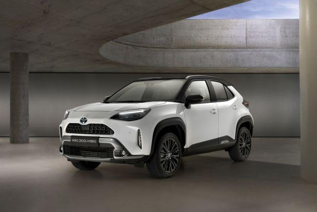 2021-Toyota_Yaris_Cross_Adventure- (2)
