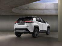 2021-Toyota_Yaris_Cross_Adventure- (3)
