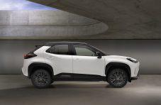 2021-Toyota_Yaris_Cross_Adventure- (4)