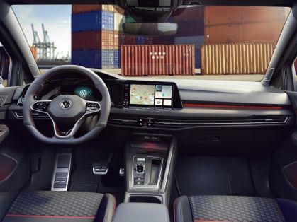 2021-Volkswagen_Golf_GTI _Clubsport_45- (3)