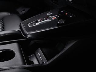 2022-elektromobil-Audi_Q4_e-tron- (17)