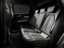2022-elektromobil-Audi_Q4_e-tron- (20)