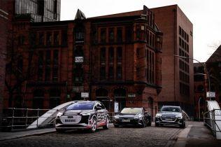 2022-elektromobil-Audi_Q4_e-tron- (25)