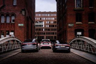 2022-elektromobil-Audi_Q4_e-tron- (26)