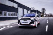 2022-elektromobil-Audi_Q4_e-tron- (3)