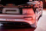 2022-elektromobil-Audi_Q4_e-tron- (9)